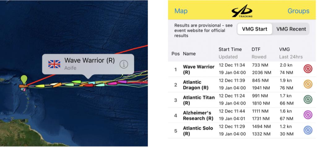 Screenshot 2021-05-02 at 12.11.48